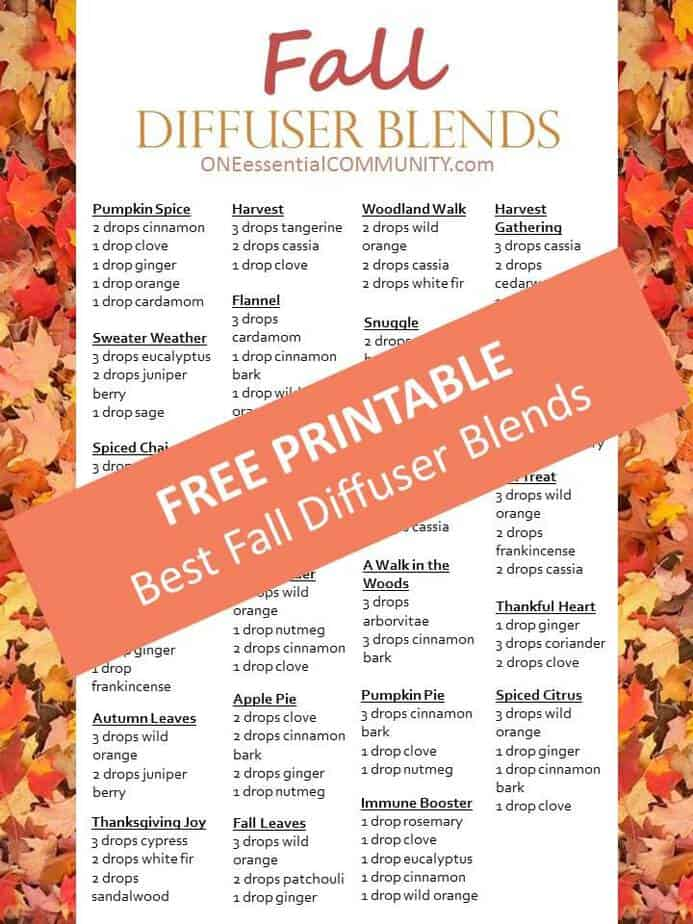 20 Best Fall Diffuser Blends Free Printable Of Diffuser Div Div Class Fileinfo 720 X 960 Jpeg 98 Kb Div Div Div Div Class Item A Class Thumb Target Blank Href Https S Media Cache Ak0 Pinimg Com 736x 9b 26 07 9b260728eb49b8135272310e152fe3c2 Jpg H Id Images 5082 1 Div Class Cico Style Width 230px Height 170px Img Height 170 Width 230 Src Http Tse4 Mm Bing Net Th Id Oip Eekbobjzrq9idnn K0srqahai Amp W 230 Amp H 170 Amp Rs 1 Amp Pcl Dddddd Amp O 5 Amp Pid 1 1 Alt Div A Div Class Meta A Class Tit Target Blank Href Https Www Pinterest Com Pin 415527503100880974 H Id Images 5080 1 Www Pinterest Com A Div Class Des 25 Ways To Diffuse Essential Oils Without A Diffuser Div Div Class Fileinfo 736 X 892 Jpeg 65 Kb Div Div Div Div Class Item A Class Thumb Target Blank Href Https Www Aromaweb Com Images Photos Reediffuseroilrecipe Jpg H Id Images 5088 1 Div Class Cico Style Width 230px Height 170px Img Height 170 Width 230 Src Http Tse2 Mm Bing Net Th Id Oip Dviy3poj1lxsyw4sfyeirahaox Amp W 230 Amp H 170 Amp Rs 1 Amp Pcl Dddddd Amp O 5 Amp Pid 1 1 Alt Div A Div Class Meta A Class Tit Target Blank Href Https Www Aromaweb Com Recipes Aromatherapy Essential Oils Reed Diffuser Recipes Asp H Id Images 5086 1 Www Aromaweb Com A Div Class Des Essential Oil Reed Diffuser Recipe Aromaweb Div Div Class Fileinfo 189 X 377 Jpeg 38 Kb Div Div Div Div Class Item A Class Thumb Target Blank Href Https Www Recipeswithessentialoils Com Wp Content Uploads 2016 02 Energizing Diffuser Blend Recipes 1 Jpg H Id Images 5094 1 Div Class Cico Style Width 230px Height 170px Img Height 170 Width 230 Src Http Tse1 Mm Bing Net Th Id Oip Mtdumskhuzqiyccyasiu5whae8 Amp W 230 Amp H 170 Amp Rs 1 Amp Pcl Dddddd Amp O 5 Amp Pid 1 1 Alt Div A Div Class Meta A Class Tit Target Blank Href Http Www Recipeswithessentialoils Com Energizing Diffuser Blend Recipes H Id Images 5092 1 Www Recipeswithessentialoils Com A Div Class Des 7 Energizing Diffuser Blend Recipes Recipes With Div Div Class Fileinfo 1200 X 800 Jpeg 194 Kb Div Div Div Div Div Class Row Div Class Item A Class Thumb Target Blank Href Https Www Littlehouseliving Com Wp Content Uploads 2011 12 Diffuser5 683x1024 Jpg H Id Images 5100 1 Div Class Cico Style Width 230px Height 170px Img Height 170 Width 230 Src Http Tse4 Mm Bing Net Th Id Oip Hrwcz0neiavy6aqkt0qu5ghalg Amp W 230 Amp H 170 Amp Rs 1 Amp Pcl Dddddd Amp O 5 Amp Pid 1 1 Alt Div A Div Class Meta A Class Tit Target Blank Href Http Www Littlehouseliving Com Make Your Own Reed Diffuser Html H Id Images 5098 1 Www Littlehouseliving Com A Div Class Des Make Your Own Essential Oil Diffuser In Minutes Homemade Div Div Class Fileinfo 683 X 1024 Jpeg 55 Kb Div Div Div Div Class Item A Class Thumb Target Blank Href Http Oneessentialcommunity Com Wp Content Uploads 2016 11 Christmas Room Sprays Pin Jpg H Id Images 5106 1 Div Class Cico Style Width 230px Height 170px Img Height 170 Width 230 Src Http Tse1 Mm Bing Net Th Id Oip 8fzhzsrqgomijrfyl0kjnwhalb Amp W 230 Amp H 170 Amp Rs 1 Amp Pcl Dddddd Amp O 5 Amp Pid 1 1 Alt Div A Div Class Meta A Class Tit Target Blank Href Https Oneessentialcommunity Com 25 Easy Homemade Essential Oil Gifts For Christmas H Id Images 5104 1 Oneessentialcommunity Com A Div Class Des 25 Easy Homemade Essential Oil Gifts For Christmas One Div Div Class Fileinfo 587 X 906 Jpeg 130 Kb Div Div Div Div Class Item A Class Thumb Target Blank Href Https S Media Cache Ak0 Pinimg Com Originals E5 41 A9 E541a988b1e9dfe735a43f2b0296b9aa Jpg H Id Images 5112 1 Div Class Cico Style Width 230px Height 170px Img Height 170 Width 230 Src Http Tse1 Mm Bing Net Th Id Oip K1nn5qv44wwra Fgaci47ghal7 Amp W 230 Amp H 170 Amp Rs 1 Amp Pcl Dddddd Amp O 5 Amp Pid 1 1 Alt Div A Div Class Meta A Class Tit Target Blank Href Https Www Pinterest Com Pin 148759593922679985 H Id Images 5110 1 Www Pinterest Com A Div Class Des 12 Uses For Doterra Lavender Essential Oil Doterra Div Div Class Fileinfo 564 X 909 Jpeg 90 Kb Div Div Div Div Class Item A Class Thumb Target Blank Href Https Momofftrack Com Wp Content Uploads 2017 09 Essential Oil Diffuser Blends For Fall Log Cabin 1024x683 Jpg H Id Images 5118 1 Div Class Cico Style Width 230px Height 170px Img Height 170 Width 230 Src Http Tse3 Mm Bing Net Th Id Oip X5pe4ndwdzmj2szbzvagtwhae8 Amp W 230 Amp H 170 Amp Rs 1 Amp Pcl Dddddd Amp O 5 Amp Pid 1 1 Alt Div A Div Class Meta A Class Tit Target Blank Href Https Momofftrack Com 2017 09 Essential Oil Diffuser Blends Fall H Id Images 5116 1 Momofftrack Com A Div Class Des Essential Oil Diffuser Blends For Fall Mom Off Track Div Div Class Fileinfo 1024 X 683 Jpeg 202 Kb Div Div Div Div Div Class Row Div Class Item A Class Thumb Target Blank Href Https Www Diynatural Com Wp Content Uploads Homemade Linen Spray Jpg H Id Images 5124 1 Div Class Cico Style Width 230px Height 170px Img Height 170 Width 230 Src Http Tse1 Mm Bing Net Th Id Oip Thr Pvxtiusx6chc7evxzghae Amp W 230 Amp H 170 Amp Rs 1 Amp Pcl Dddddd Amp O 5 Amp Pid 1 1 Alt Div A Div Class Meta A Class Tit Target Blank Href Http Www Diynatural Com Aromatherapy Room Linen Spray Recipe H Id Images 5122 1 Www Diynatural Com A Div Class Des Homemade Linen Spray And Aromatherapy Recipe Div Div Class Fileinfo 1308 X 881 Jpeg 213 Kb Div Div Div Div Class Item A Class Thumb Target Blank Href Http Zcssk0wzim Flywheel Netdna Ssl Com Wp Content Uploads 2015 08 Airfreshenfb 001 Jpg H Id Images 5130 1 Div Class Cico Style Width 230px Height 170px Img Height 170 Width 230 Src Http Tse4 Mm Bing Net Th Id Oip Lbqfc8lerz71i3cwxxe 2ahad4 Amp W 230 Amp H 170 Amp Rs 1 Amp Pcl Dddddd Amp O 5 Amp Pid 1 1 Alt Div A Div Class Meta A Class Tit Target Blank Href Http Ohlardy Com 10 Homemade Air Freshener Recipes H Id Images 5128 1 Ohlardy Com A Div Class Des 10 Favorite Homemade Air Freshener Recipes Oh Lardy Div Div Class Fileinfo 800 X 419 Jpeg 42 Kb Div Div Div Div Class Item A Class Thumb Target Blank Href Https S Media Cache Ak0 Pinimg Com 736x 86 3a 6b 863a6bbdc6fc3dfd54a04cc04fe34848 Doterra Diffuser Fall Scents Jpg H Id Images 5136 1 Div Class Cico Style Width 230px Height 170px Img Height 170 Width 230 Src Http Tse2 Mm Bing Net Th Id Oip Mkadns Hbenxqaao5ojxlqhalm Amp W 230 Amp H 170 Amp Rs 1 Amp Pcl Dddddd Amp O 5 Amp Pid 1 1 Alt Div A Div Class Meta A Class Tit Target Blank Href Https Www Pinterest Com Nytyoga Essential Oil Roller Bottle Recipes H Id Images 5134 1 Www Pinterest Com A Div Class Des 349 Best Images About Essential Oil Roller Bottle Recipes Div Div Class Fileinfo 529 X 800 Jpeg 105 Kb Div Div Div Div Class Item A Class Thumb Target Blank Href Http Plaidfuzz Com Wp Content Uploads 2015 03 Must Have Young Living Products For Travel 683x1024 Jpg H Id Images 5142 1 Div Class Cico Style Width 230px Height 170px Img Height 170 Width 230 Src Http Tse1 Mm Bing Net Th Id Oip Wnsfiwdfqwmfwdaljdou8ahalg Amp W 230 Amp H 170 Amp Rs 1 Amp Pcl Dddddd Amp O 5 Amp Pid 1 1 Alt Div A Div Class Meta A Class Tit Target Blank Href Http Plaidfuzz Com Must Have Young Living Products For Travel H Id Images 5140 1 Plaidfuzz Com A Div Class Des Must Have Young Living Products For Travel The House Of Div Div Class Fileinfo 683 X 1024 Jpeg 139 Kb Div Div Div Div Div Class Row Div Class Item A Class Thumb Target Blank Href Https Oneessentialcommunity Com Wp Content Uploads 2016 04 Bug Spray Printable Image 1 Jpg H Id Images 5148 1 Div Class Cico Style Width 230px Height 170px Img Height 170 Width 230 Src Http Tse1 Mm Bing Net Th Id Oip Wvmzn1qzgyzo75axtiiwuwhaj4 Amp W 230 Amp H 170 Amp Rs 1 Amp Pcl Dddddd Amp O 5 Amp Pid 1 1 Alt Div A Div Class Meta A Class Tit Target Blank Href Https Oneessentialcommunity Com Diy Bug Spray Works Kid Safe Options H Id Images 5146 1 Oneessentialcommunity Com A Div Class Des Diy Bug Spray That Works Kid Safe Options One