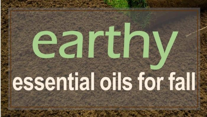uses and benefits of the 20 best fall essential oils-- plus non-toxic, natural ways to make your home smell like fall with essential oils #essentialoils #essentialoilrecipes #fallessentialoils #essentialoiluses