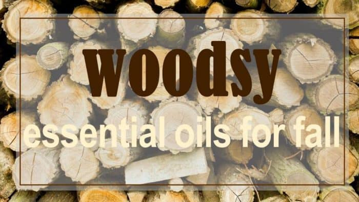 All about Fall Essential Oils - One Essential Community