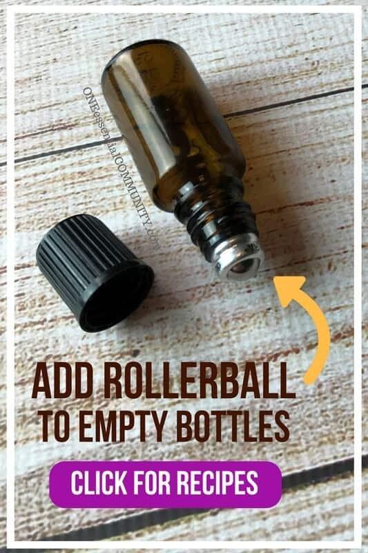 add roller top