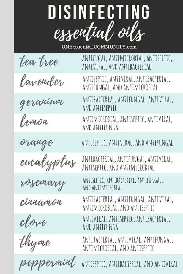 Image result for essential oil household uses photos